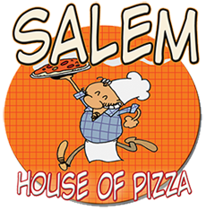 Salem House of Pizza